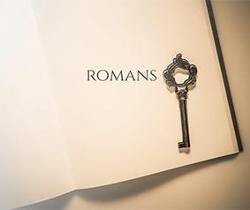 Romans Quiz