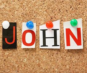 John Quiz