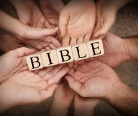 Bible Trivia Quiz I