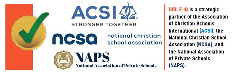 ACSI-NCSA-NAPS logo