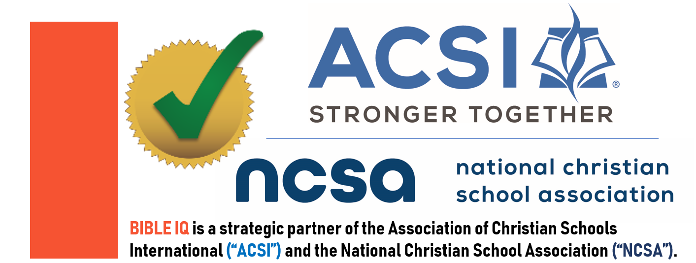 ACSI and NCSA logo
