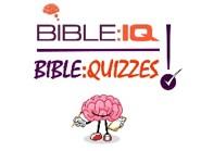 Bible IQ