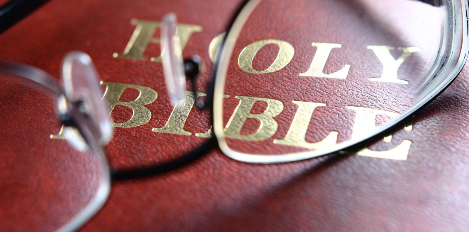 Bible Quizes