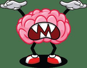 brain-characters-02-09