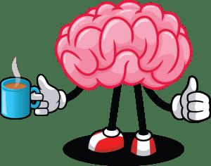 brain-characters-02-13