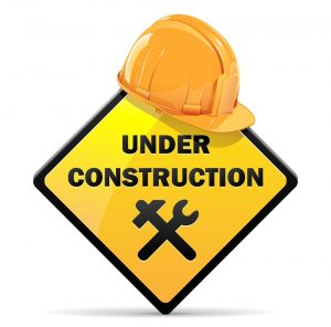 under-construction-sign-with-helmet-vector