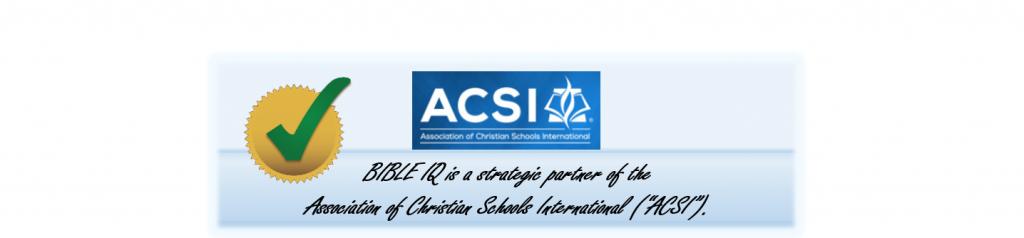ACSI strategi partner image v4