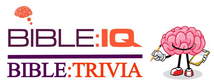 Bible Trivia Logo Revised v7.19.19 image
