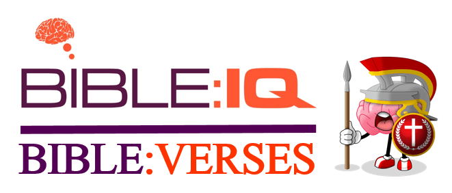 Bible Verses Logo Revised 7.19.19