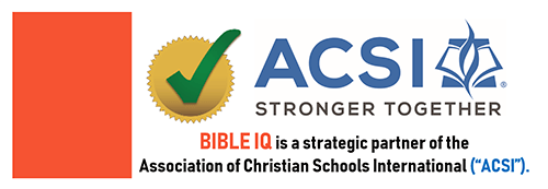 ACSI strategic partner image v11.9