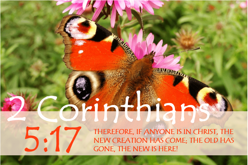 2 Corinthians 5_17 image