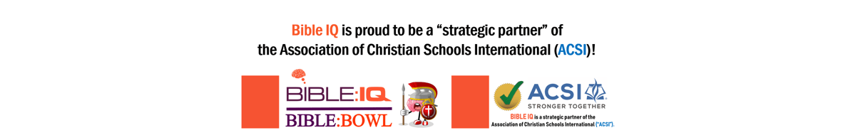 ACSI and Bible Bowl combined logos (for webpage)v2