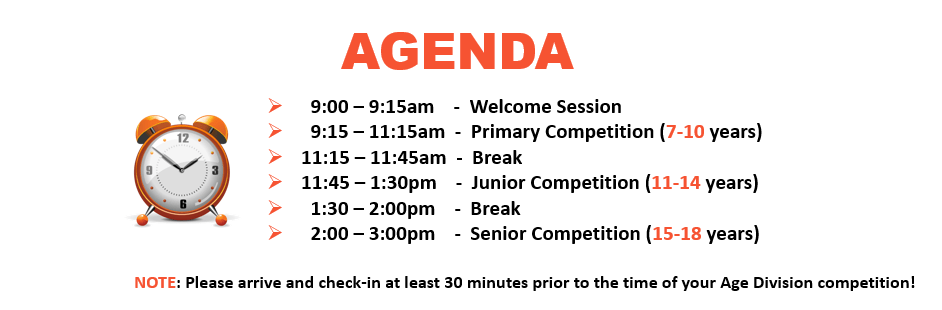 AGENDA image (revised)