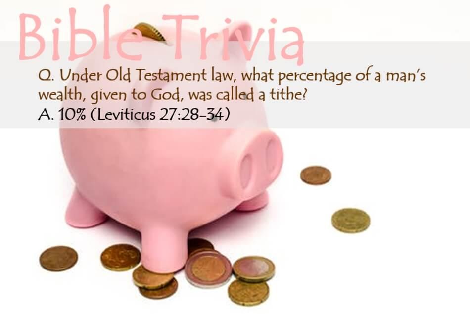 Bible-Trivia-106-Capture