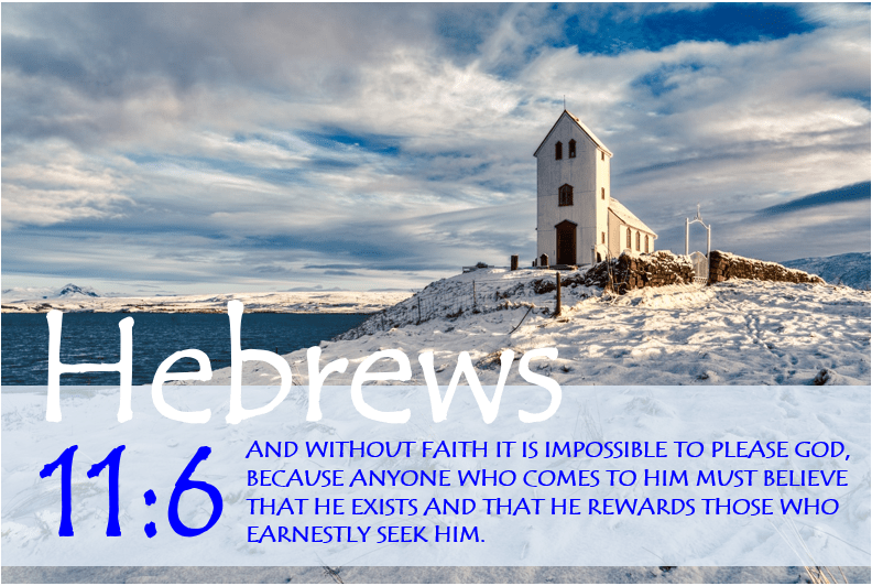Hebrews 11_6 image
