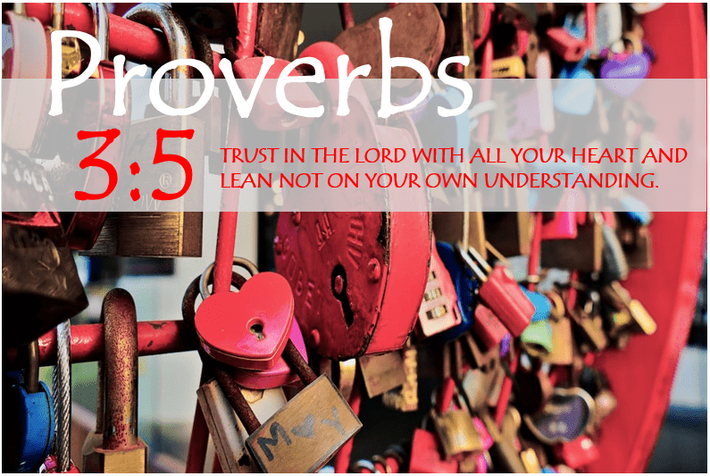 Proverbs 3_5 image