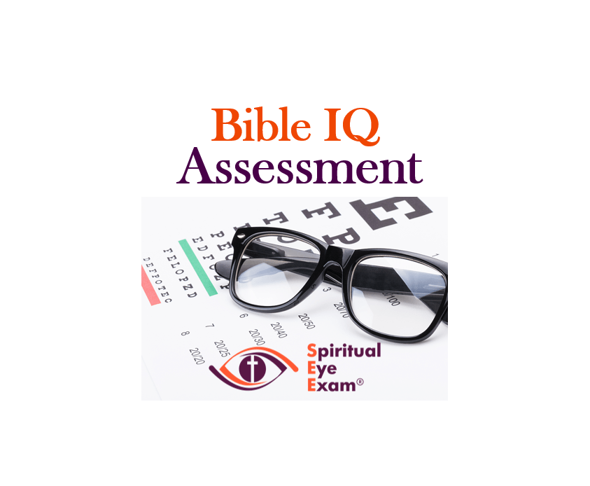 SEE and Bible IQ Assessment logo v3