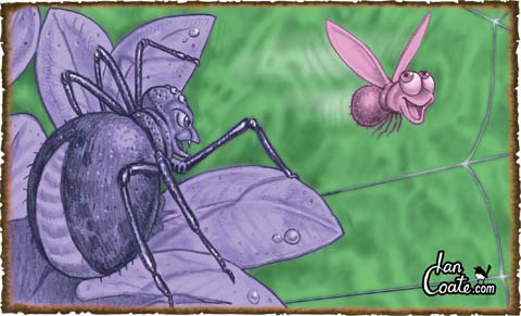 Unsuspecting-Insect-2