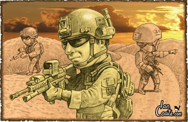 Christian-Soldiers-2