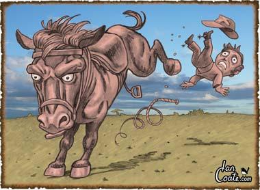 Horse-Whisperer-2