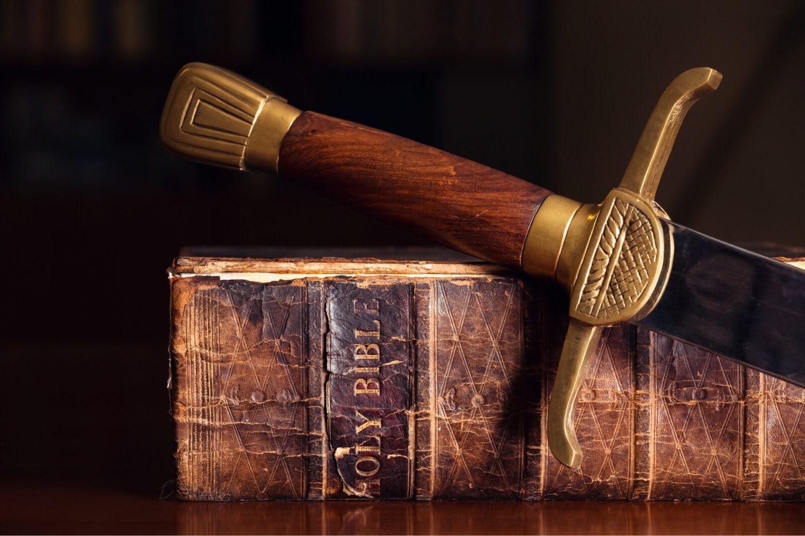 bible-vs-img1