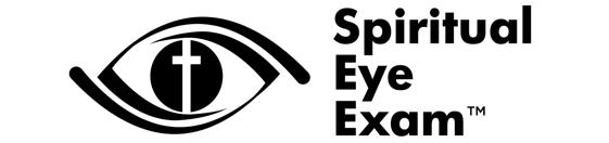 SEE logo (black)