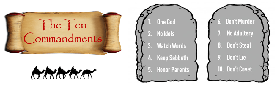 10 Commandments graphic (revised)